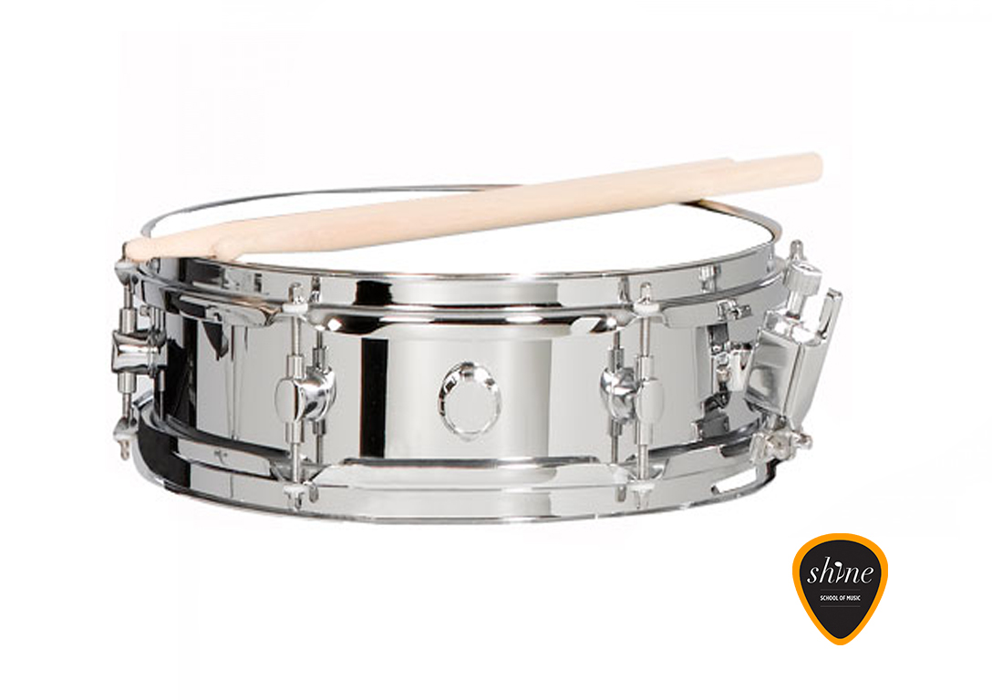Yamaha sd265a snare stage custom steel 14x5 5 instrument for Yamaha stage custom steel snare drum 14x6 5