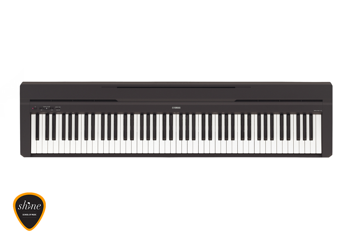 Yamaha Ydp163 Digital Piano Clavinova Instrument Rental