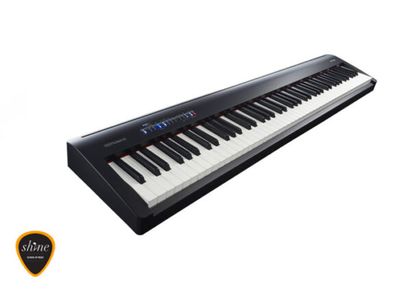 Roland FP30 BK Digital Piano