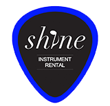 Instrument Rental Barcelona